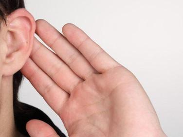 O impacto da audição na qualidade de vida