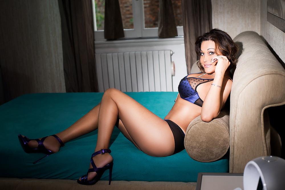 Monica Matarazzo