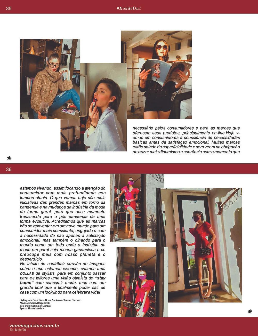 Revista ECO.VAMMAGAZINE.COM.BR_compressed_026