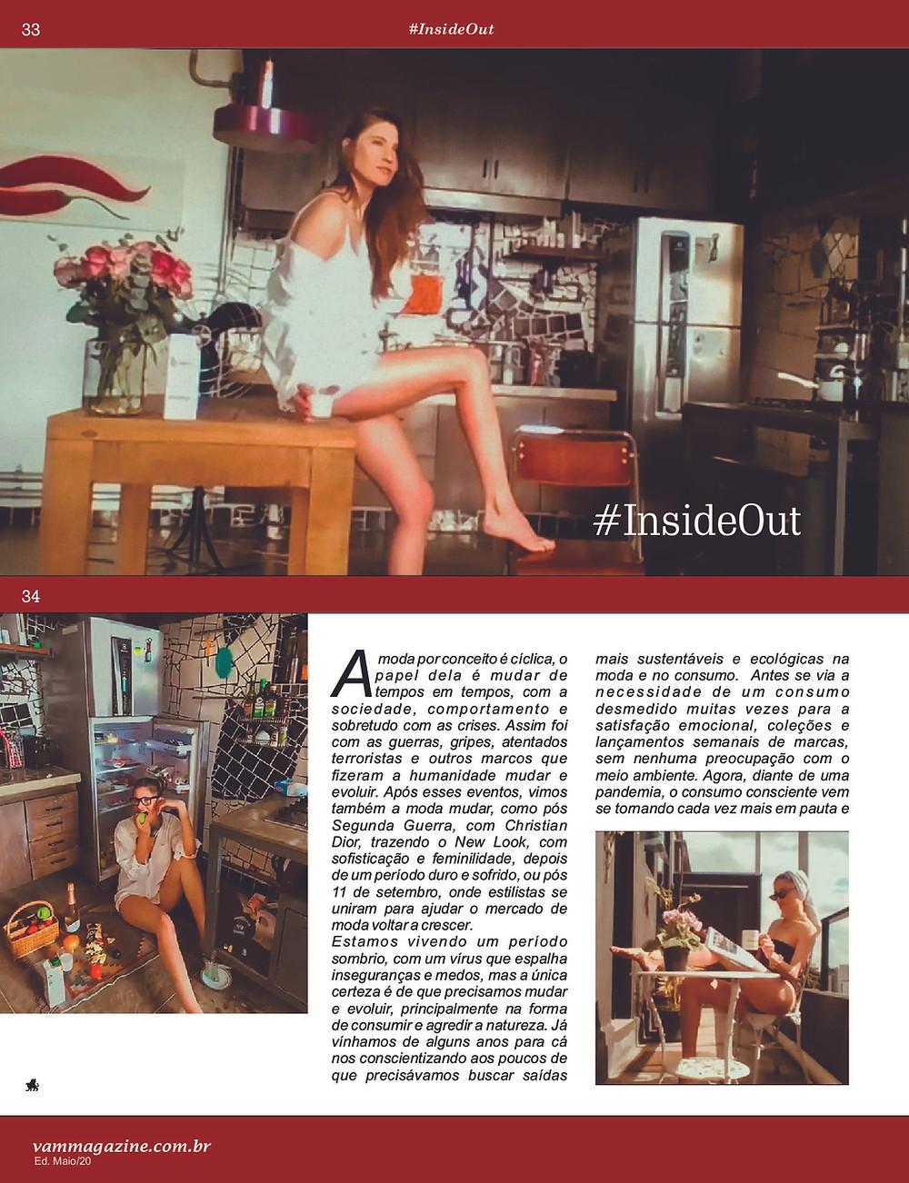 Revista ECO.VAMMAGAZINE.COM.BR_compressed_025