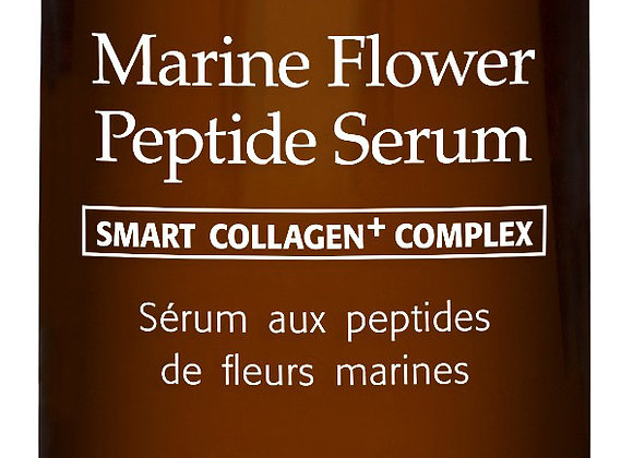 Eminence Organics Marine Flower Peptide Serum