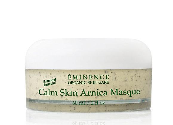 Eminence Organics Calm Skin Arnica Masque