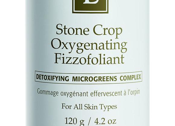 Eminence Organics Stone Crop Oxygenating Fizzofoliant�