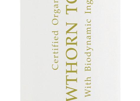 Eminence Organics Hawthorn Tonique