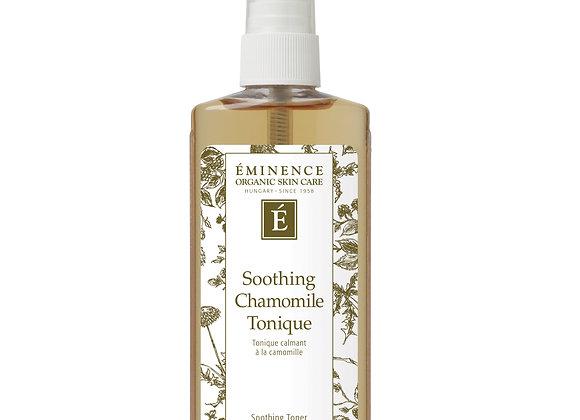 Eminence Organics Soothing Chamomile Tonique