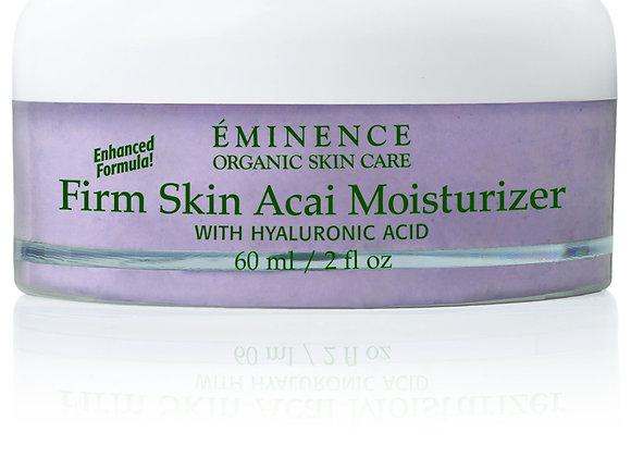 Eminence Organics Firm Skin Acai Moisturizer