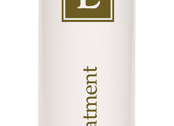 Eminence Organics Clear Skin Targeted Treatment