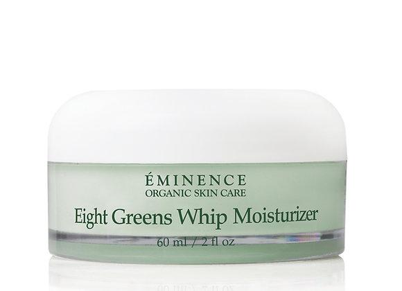 Eminence Organics Eight Greens Whip Moisturizer