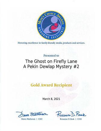 The Ghost on Firefly Lane.jpg