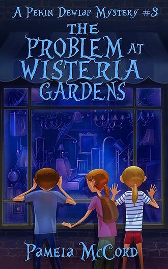 The Problem at Wisteria Gardens 2 (2).jp