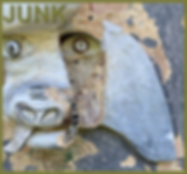 Junk Image With Text.png