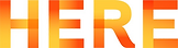 Here Logo 2 (1).png