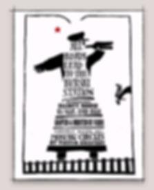 Kurski Logo.jpg