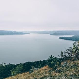 Затока Дністра