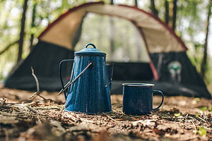 camping-kettle-and-coffee-cup_685x.jpg?v