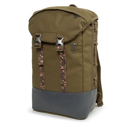 Рюкзак Eastpak - Bust Mt Khaki