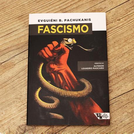 Fascismo: a expressão da decadência