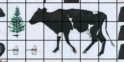 Animal Político