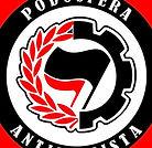 PodosferaAntifascista.jpg