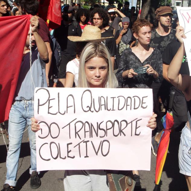 Foto: André Costa
