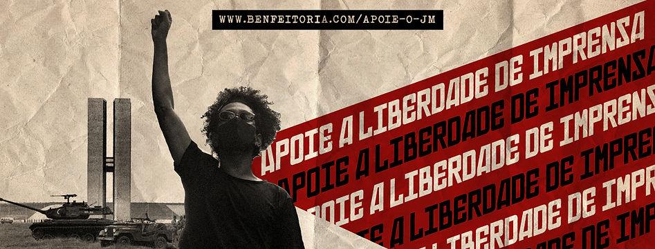 APOIE-A-LIBERDADE.jpg