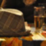 chapeu-copo-cerveja.jpg