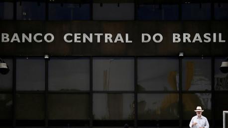Autonomia do Banco Central não faz diferença