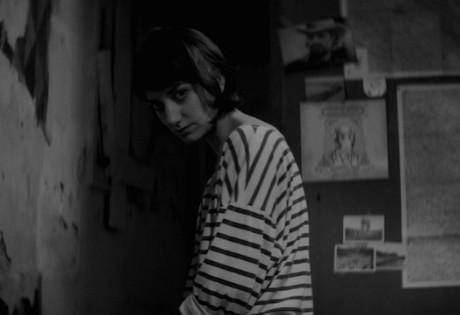 GIRLS ON FILM: 10 FILMES DIRIGIDOS POR MULHERES QUE VOCÊ PRECISA ASSISTIR