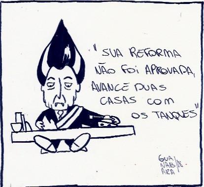 #guanabara