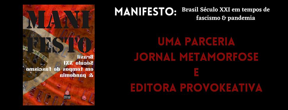 manifesto0cartaz.png