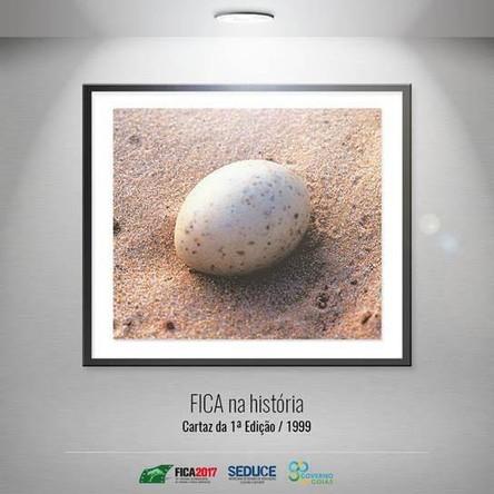 Público teve a oportunidade de rever seis filmes vencedores de diferentes edições do FICA