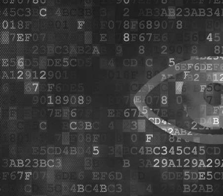INDIAN SNOOPERS' CHARTERS: CENTRAL MONITORING SYSTEM AND NETRA