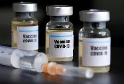 coronavirus_vaccine_660_151020065017