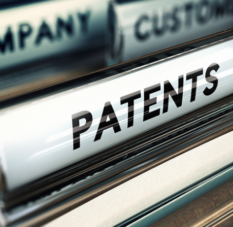 COVID-19 TREATMENTS: ACCESSIBILITY, HUMAN RIGHTS AND PATENTS