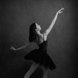 ballet%2Bphotography%2Beastern%2Bsuburbs