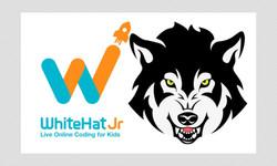 1600x960_934989-whitehat-jr