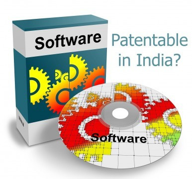 ANALYSIS OF SOFTWARE PATENTING IN INDIA IN LIGHT OF RECENT DEVELOPMENTS