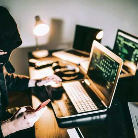 WHAT IS ETHICAL HACKING AND HOW FAR IS IT LEGALLY PROTECTED?