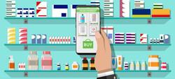 Online pharmacy (2)