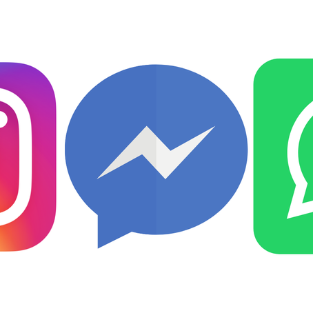 CCI'S TAKE ON TECH GIANT: WHATSAPP'S ABUSE OF DOMINANCE