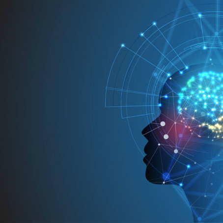 THE POTENTIALITY OF SEPARATE LEGAL ENTITY FOR AI IN INDIA