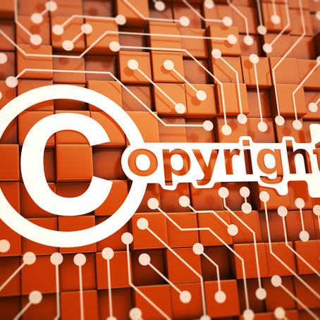 INTERPRETATION OF SECTION 52 OF THE INDIAN COPYRIGHT ACT, 1957 IN THE LIGHT OF DU PHOTOCOPIES CASE