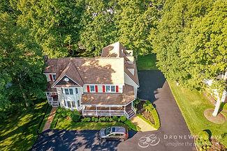droneWorxRVA-aerial-photo-residential.jp