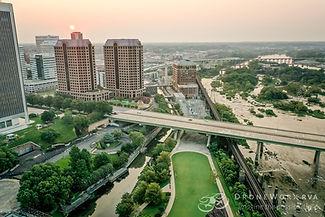 droneWorxRVA-aerial-photo-downtown-richm