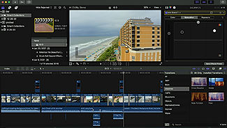droneworxRVA-services-editing.jpg