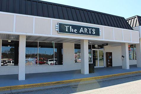 the-arts-storefront.jpg