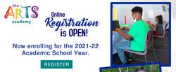 the-arts-academy-online-registration