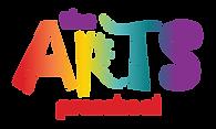 The Arts Preschool