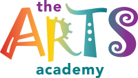 theARTS-academy-logo.png