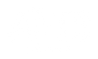The ARTS Preschool logo